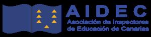 Asociación de Inspectores de Educación de Canarias