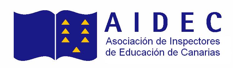 logo_real_transp
