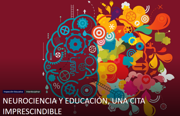 Neurociencia y educación, una cita imprescindible